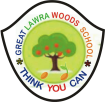 Great Lawrawoods Schools